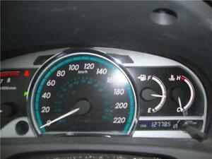 2010 Toyota Venza London Ontario image 8
