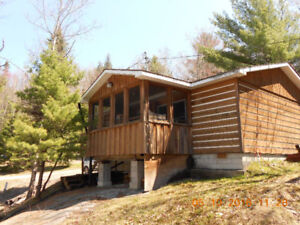 COTTAGE RENTALS - Sept to April Weekly or Monthly
