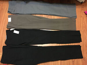 Women's Business Clothes Lot