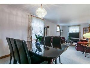 ATTENTION FIRST TIMERS! $295,000 Kitchener / Waterloo Kitchener Area image 5