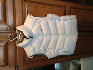 New Price! Nike, O'Neill and other Coats For Sale Kawartha Lakes Peterborough Area image 3