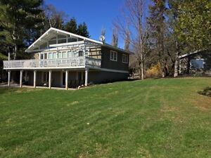 Amazing House for sale by Rob Brown