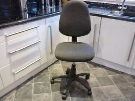 New High Back Office Chair