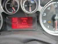 Alfa Romeo Mito 1.4 Veloce 3dr PETROL MANUAL 2014/10