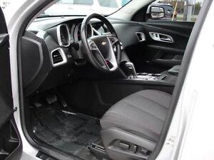 2014 Chevrolet Equinox London Ontario image 10