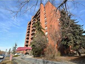 DOWNTOWN CALGARY   2BED + 2BATH + INSUITE LAUNDRY
