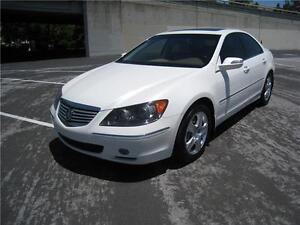 TONS OF CARS UNDER $4,995   LOOK AT THE AWD ACURA RL!!   WHAAAT