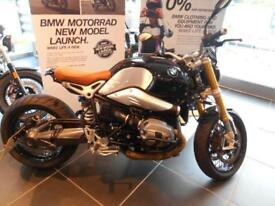 BMW R NINE T 2015 * 24 MTH WARRANTY *