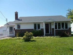 55 Currie Street, Glace Bay