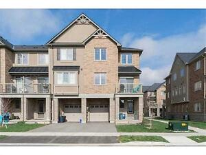 3 Bedrooms Executive TownHome at Excellent Location