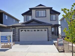 Beaumont Forest Hights with LEGAL SUITE! 3707 - 48 Ave