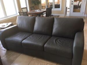 Comfy Superstyle Sofa Couch (Waterloo)