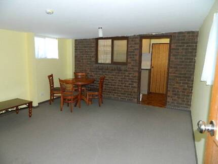 Cheap unit to rent in Highbury Highbury Tea Tree Gully Area Preview