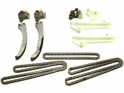 For 1993-2004 Cadillac Seville Timing Chain Kit Front Cloyes 49826DM 1994 1995