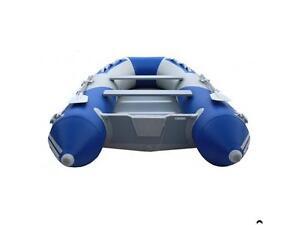 Kodiak Sportsman 12 Foot Inflatable Sport Boat on sale!! $1399
