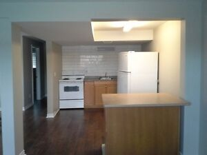 Large One Bedroom All Inclusive In Frankford