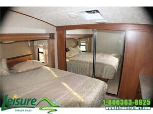 2014 Palomino Sabre Silhouette Select 315RLTS Windsor Region Ontario image 19