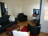 5 bedroom flat in Ellen Terry Court, Camden, NW1