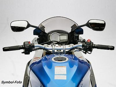 CBR600 CBR 600 F PC25 Superbikeumbau Lenkerumbau Bj.91- Superbike