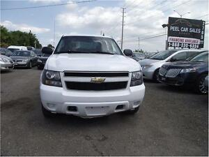 2010 Chevrolet Avalanche LS*4x4*3 yrs warranty included**