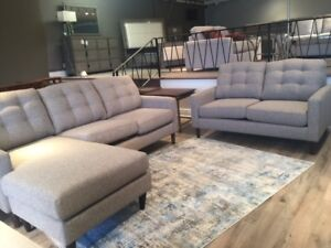 WINTER SPECIAL BRAND NAME FURNITURE ON BLOW OUT PRICING!!!!!