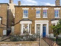 5 Sypialnia Dom - każdy obszar w Wielkiej Brytanii - Nie Paszport Jego Ok - Mogę ci główna
