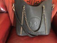 ladies bag, never used