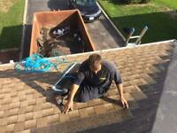 ROOFER - - Reasonable Prices***Exceptional Quality