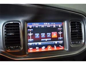 2014 Dodge Charger SXT - LOW KM'S**BLUETOOTH**U-CONNECT Kingston Kingston Area image 13