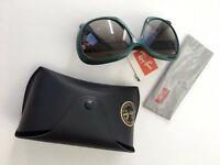 Ray-Ban Women's Sunglasses with Case, all Brand New !!