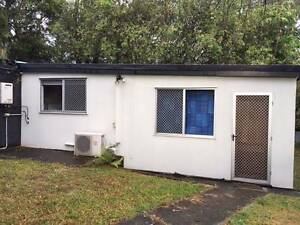 Neat granny flat, power included Upper Mount Gravatt Brisbane South East Preview