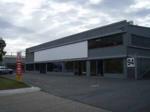 For Lease - Coopers Plains QLD - Road Frontage - $80/m2 nett Coopers Plains Brisbane South West Preview