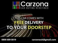 2013 Chrysler Delta 1.6 M-JET S-SERIES 5d 118 BHP + FREE DELIVERY + FREE 3 YEAR