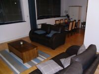 2 bedroom flat to rent Piccadilly Lofts - NO FEES