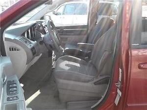 2009 Dodge Grand Caravan SE - Stow 'N Go, MP3 Player Windsor Region Ontario image 7
