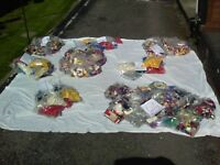 LEGO - Massive Bundle Approx 48 kgs- Collection Only