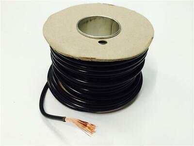 Black 5M Circuit Boards Broken Wiring Loom Harness Fix Repair Cable - 27.5 Amp