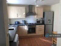 2 bedroom flat in Highgate Street, Liverpool, L7 (2 bed) (#1113255)