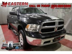 2016 Ram 1500 SLT - AS IS WHOLESALE