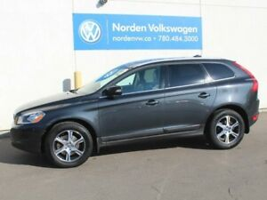 2012 Volvo XC60 T6 4dr AWD Sport Utility Vehicle