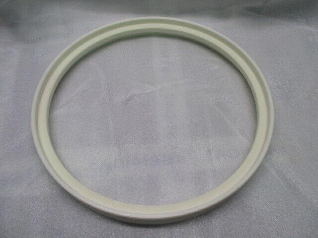 LAM Rainbow 4520 Ceramic Chamber Liner, Ring, Chuck, 100868