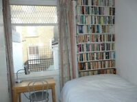 vacant portobello road notting hill w11 houseshare 4 1 non-smoking person £300 per week inc bills
