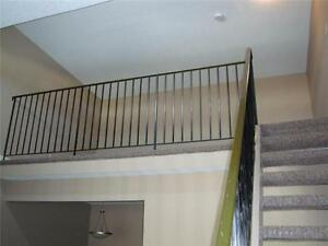 NICE WEST EDMONTON LOFT UNIT AVAILABLE!!!