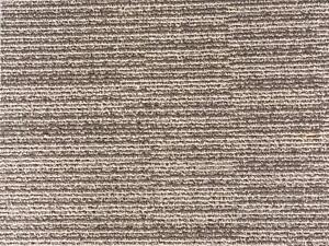 New Factory seconds Carpet tiles only $13/sqm 100SQM Available Kingston Logan Area Preview
