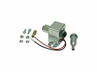 Fits 1972-1982 Ford Courier Electric Fuel Pump Beck Arnley 43433HZ 1974 1980 197