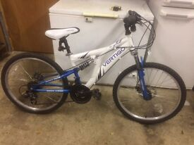 Child's Bike/Bicycle - good clean condition