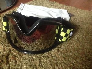 REDUCED!!! BOLLE GOGGLES $75.00