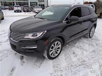 ** 2015 ** LINCOLN ** MKC ** AWD ** ECOBOOST **