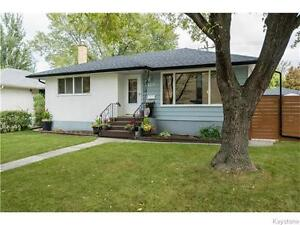 OPEN HOUSE!! 489 Dunrobin Avenue - Sunday October 2 from 1-3pm