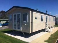 12 month caravan parks in Lancashire | Caravans for Sale